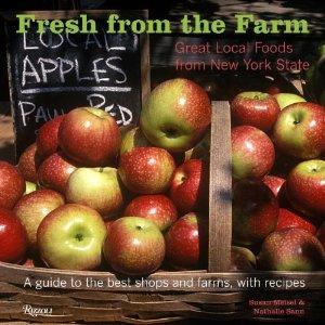 freshfromthefarm